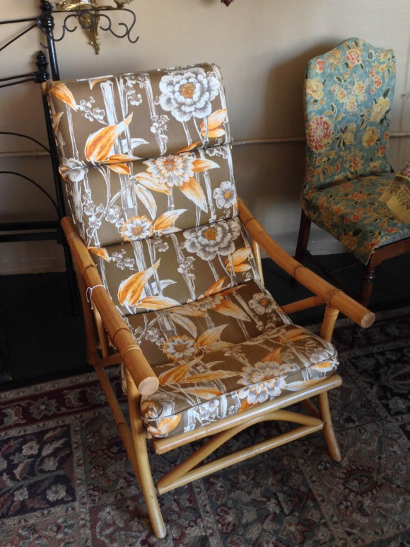 vintage-bamboo-chairs