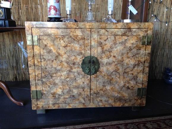 vintage-buffet-furniture-piece