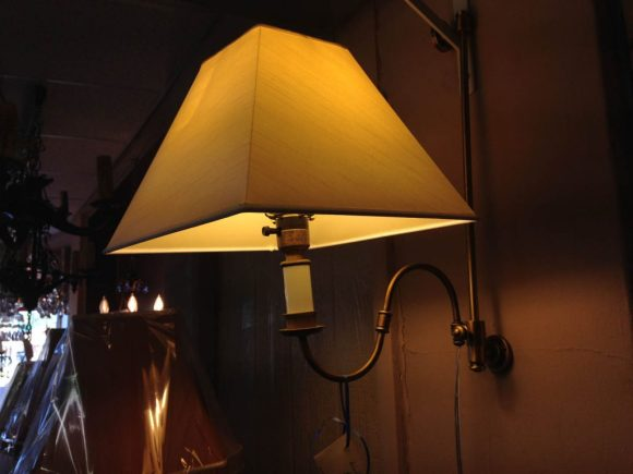 wall-sconce-shade