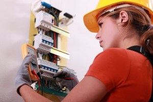 JULY: Safety Checks On Electrical Appliances Become Mandatory