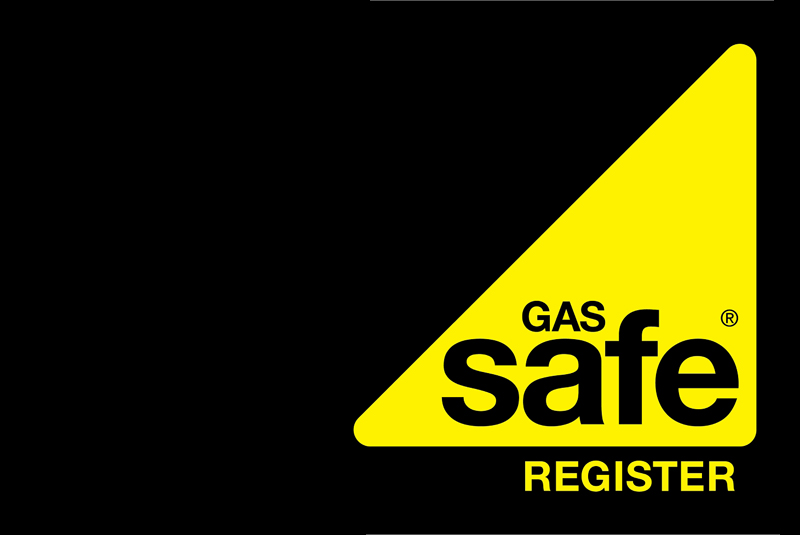 Understanding Your Gas Safety Duties (pt. I)