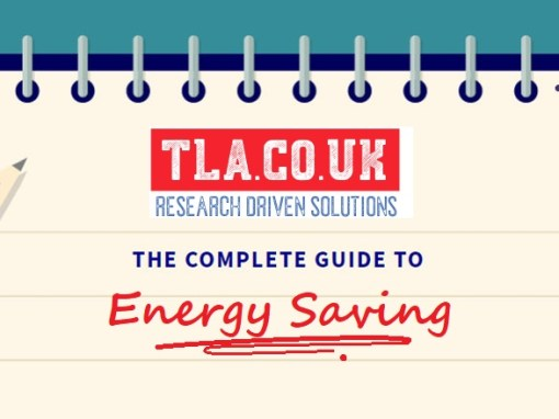 Energy Saving Guide