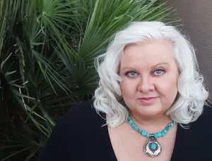Lori Sawaya Color Expert & Strategist