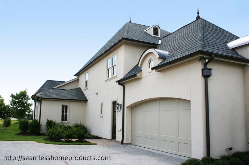 Brick Home Exterior Painting Ideas