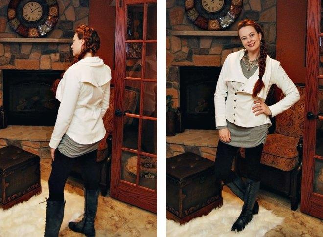 lace-twill-jacket-modeled
