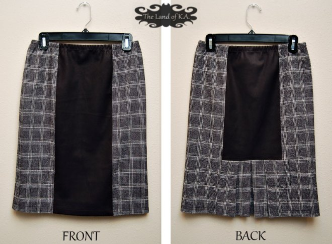 touch-of-retro-skirt-front-and-back