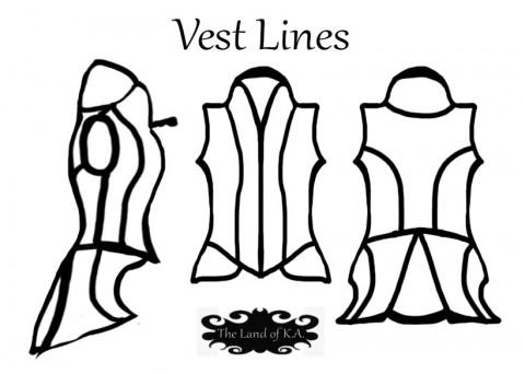 vest-lines