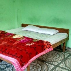 cheap accomodation in kasol