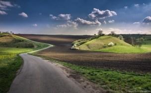 Južna Moravska