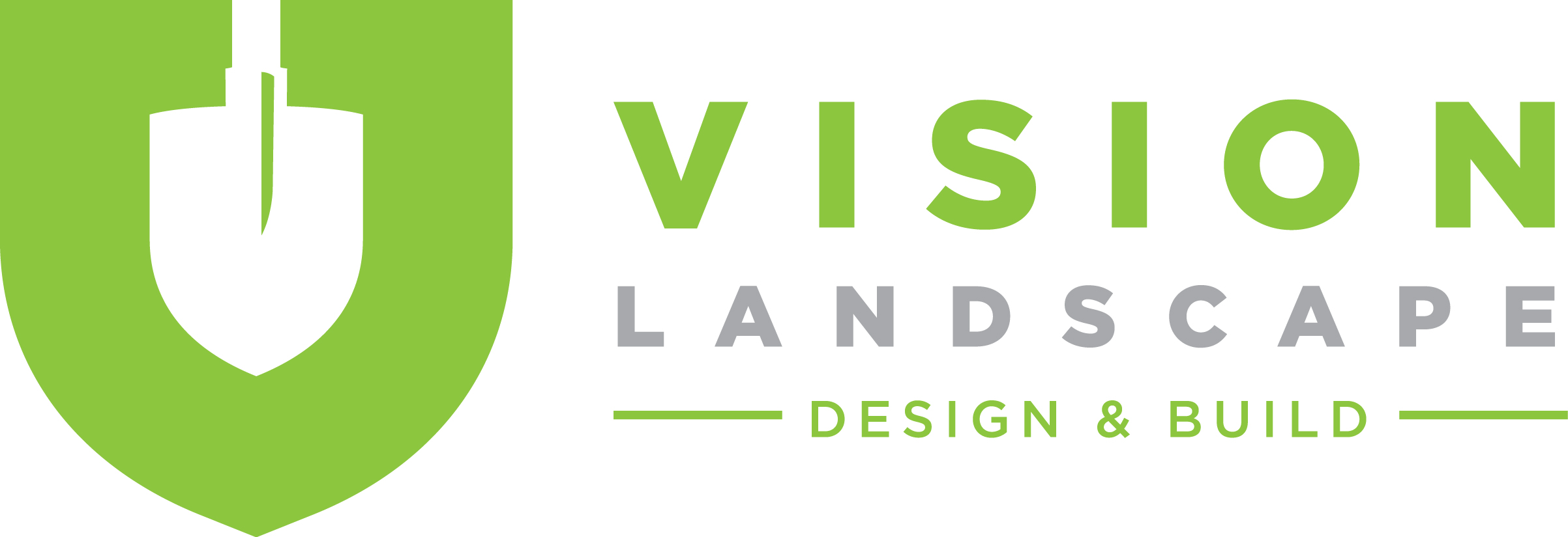 Outdoor Living Areas | Vision Landscape Design on Vision Outdoor Living id=13507
