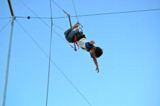 TomO Flys
