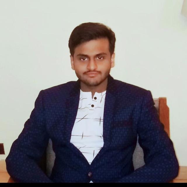 Ajitesh Arya