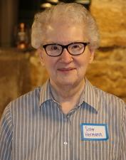 Board member sister-hermann_s