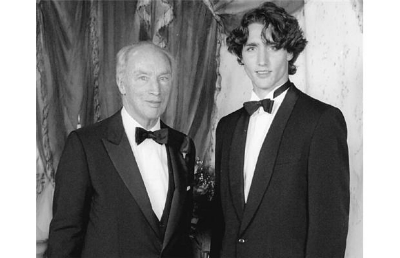 Justin-Pierre-Trudeau-copy-sized