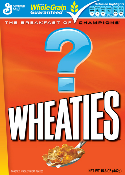 Wheaties-3