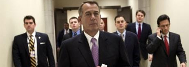 congress-passes-bill-to-make-congressional-voting-anonymous