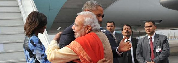 india-pm-concerned-over-squishy-balls