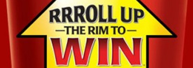roll-up-the-rim-to-win-replaced-by-bingo