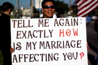 Gay-Marriage-Man-With-Sign-copy-sized