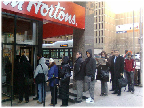 tim-hortons-line-up-copy-sized-big