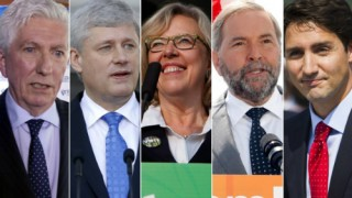 Harper-All-Other-Leaders-Sized