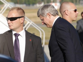 Harper-Sunglasses-Security-Sized-Big
