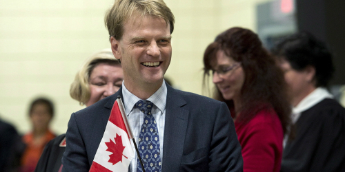 Chris-Alexander-Cdn-Flag-sized
