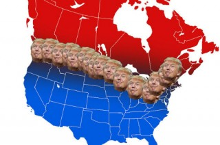 Donald-Trump-Canada-Wall-Sized