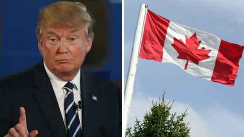 Donald-Trump-Canadian-Flag-Sized