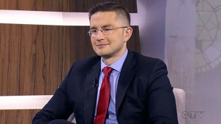 Pierre-Poilievre-interview