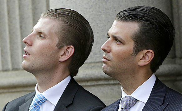 Donald-Trump-Both-Sons-Sized