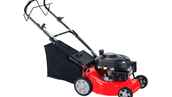 308a979d489 Quebec Bans The Use Of Lawnmowers - THE LAPINE