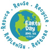 Respect your  mother: Misguided Earth Day efforts have convoluted the true message of the holiday