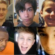 Recent Suicides Casts Light On Bullying