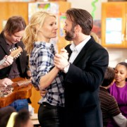 Review: Country Strong