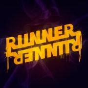 Review: Runner Runner