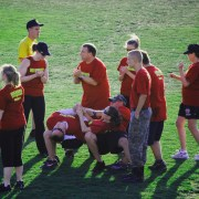Teachers Battle To Benefit JROTC