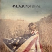 Review: Rise Against-Endgame