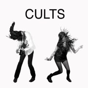 Review: Cults