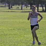 Cross-Country: CCHS Takes The Lead