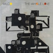 Review: Wilco-The Whole Love
