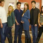 ABC Family: A New Kind Of Family…That No One Wants