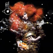 Review: Bjork – Biophilia