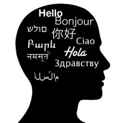 Bilingualism Is Essential To Future Success