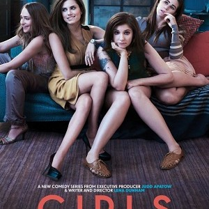 Review: Girls
