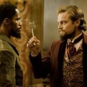Review: Django Unchained