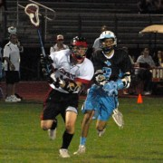 Lacrosse: Cooper City Looks To The Future With New Players