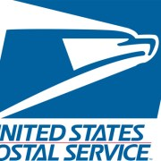 Do We Still Need The Post Office?