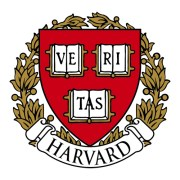 Three Of The CCHS Class Of 2013 Are Accepted To Harvard