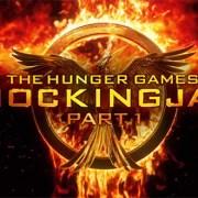 Review: Mockingjay